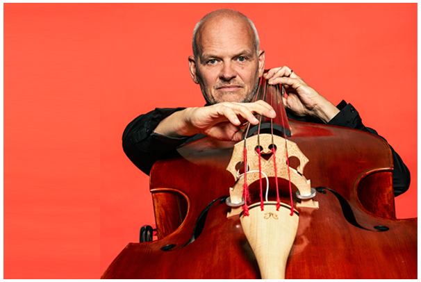 jazz-cello-bass_05-05-_21-30_2_1492072935-66717cf8abce9e2e4ce98107b7404fea.png